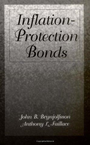 Inflation Protection Bonds (Frank J. Fabozzi Series) John Brynjolfsson