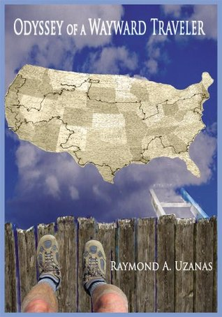 TRUE GRITS: Tough Times, Tough People Raymond A. Uzanas