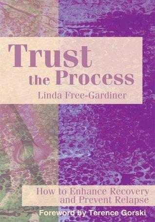 Trust the Process Linda Free-Gardiner