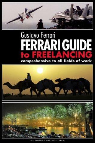 Ferrari Guide to Freelancing Gustavo Ferrari