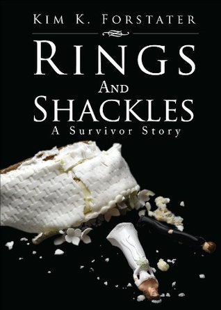 Rings and Shackles Kim K. Forstater