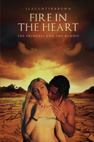 Fire in the Heart Slaughterbrown