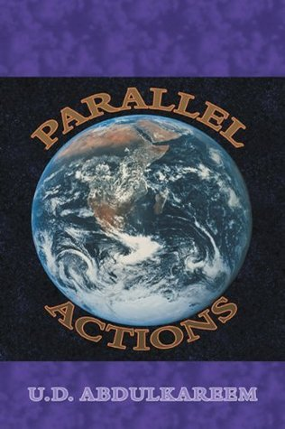 Parallel Actions U.D. Abdulkareem