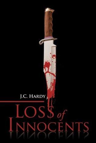 Loss of Innocents J.C. Hardy