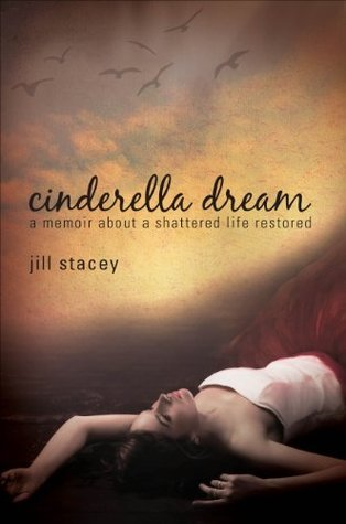 Cinderella Dream Jill Stacey