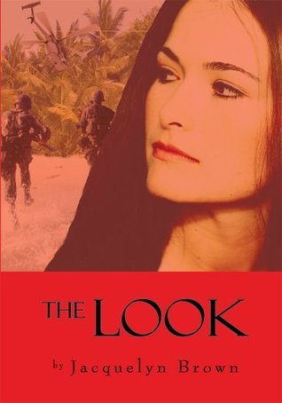 The Look Jacquelyn Brown