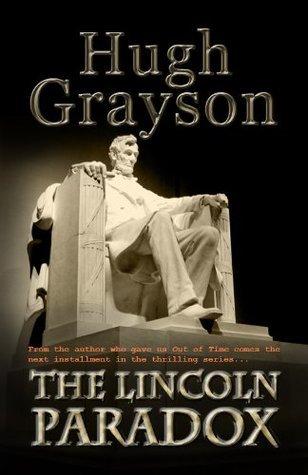The Lincoln Paradox  by  Hugh Grayson