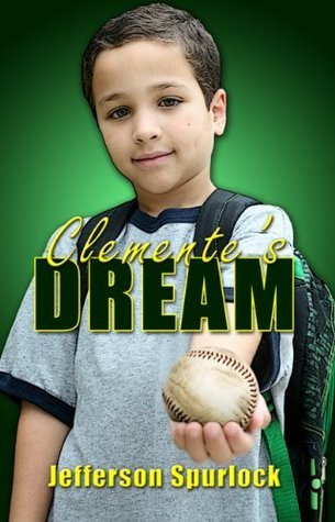 Clementes Dream  by  Jefferson Spurlock