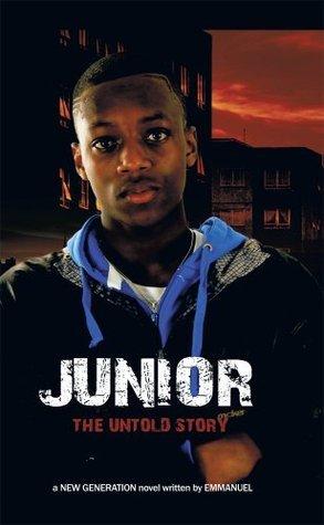 Junior Emmanuel