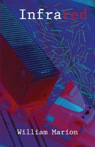 Infrared William Marion