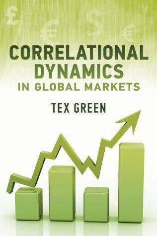 Correlational Dynamics in Global Markets Tex Green