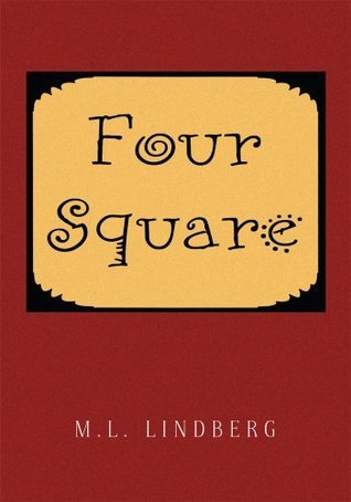 Four Square M.L. Lindberg
