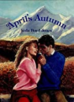 Aprils Autumn  by  Veda Boyd Jones