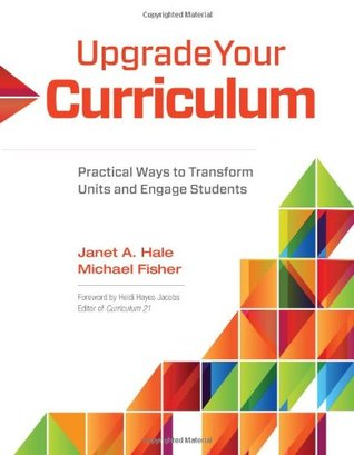 A Guide to Curriculum Mapping: Planning, Implementing, and Sustaining the Process Janet A. Hale