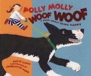 Polly Molly Woof Woof David    Lloyd