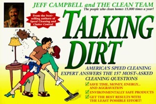 Talking Dirt  by  Jeff Campbell