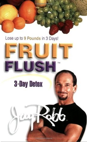 The Fat Burning Diet: Accessing Unlimited Energy For A Lifetime  by  Jay Robb