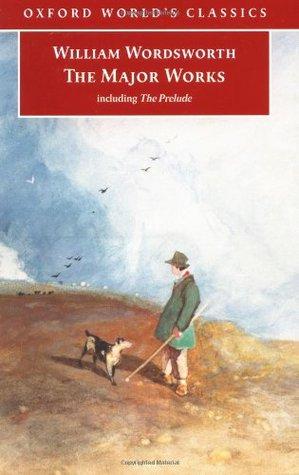 Lyrical Ballads (Poetry Bookshelf)  by  William Wordsworth