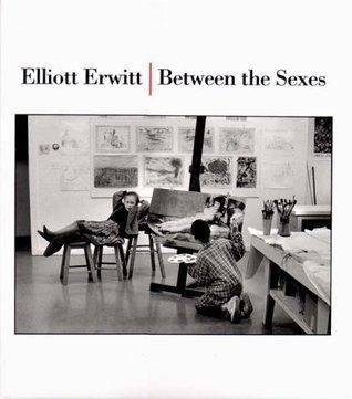 Between the Sexes Elliott Erwitt