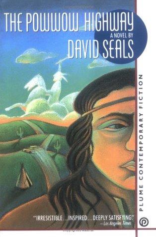 Arizona Savagery David Seals