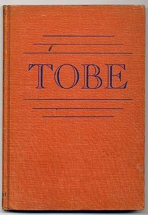 Tobe Stella Gentry Sharpe