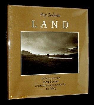 Land Fay Godwin