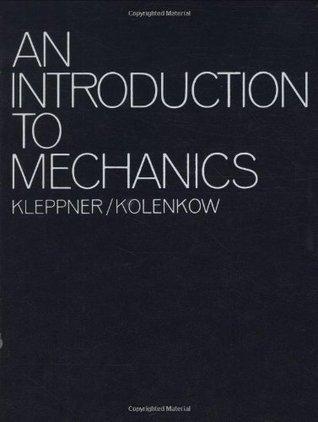 Atomic Physics 7  by  Daniel Kleppner