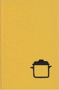 McCalls Book of Wonderful One-Dish Meals Kay Sullivan