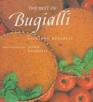 The Best of Bugialli Giuliano Bugialli