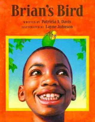 Brians Bird Patricia A. Davis