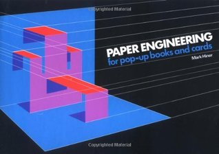 Up-Pops: Paper Engineering with Elastic Bands Mark Hiner