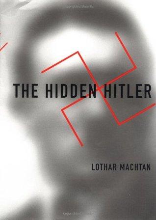 Die Abdankung Lothar Machtan