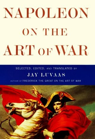 Military Legacy of Civil War  by  Jay Luvaas