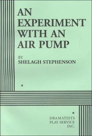 Sjećanje vode Shelagh Stephenson