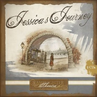 Jessicas Journey Dramatic Audio  by  Hesba Stretton