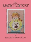 The Good Luck Pony: Story and Pictures  by  Elizabeth Koda-Callan