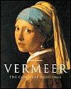 Vermeer Taschen America