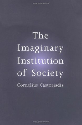 Sur Le Politique De Platon (La Couleur Des Idees)  by  Cornelius Castoriadis