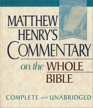 The Sabbath: A Serious Address to Those that Profane the Lords Day  by  Matthew Henry