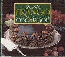 Marshall Fields Frango Chocolate Cookbook Marshall Field