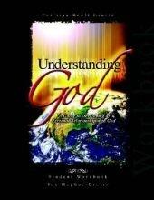 Understanding God Student Workbook Joy Hughes Gruits