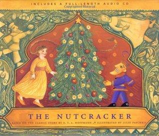 The Nutcracker Julie Paschkis