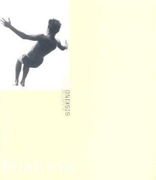 Aaron Siskind 55 Series  by  James Rhem