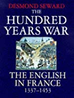 a review of the hundred years war Review the hundred years war lasted well over a hundred years well that depends on how you count truces, and when you consider the war to start and end, for it was not a continuous conflict between england and france.