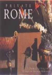 Private Rome Francesco Venturi