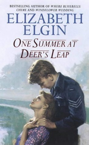 The Manchester Affair  by  Elizabeth Elgin