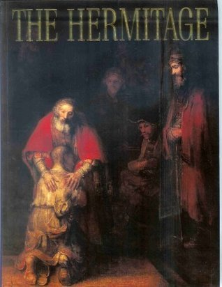 The Hermitage  by  Art Publishers