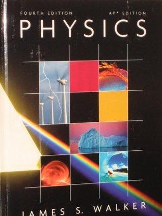 Physics -AP Edition  by  Walker Walker