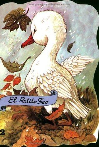 El patito feo  by  Isabel Diaz