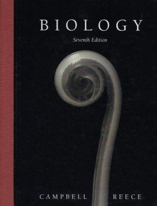 Biology - Exploring Life (Teachers Edition): Study Workbook Answer Key Neil A. Campbell